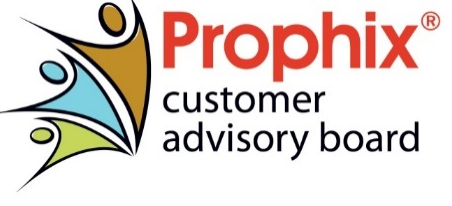 Prophix Customer Advisory Board - CAB